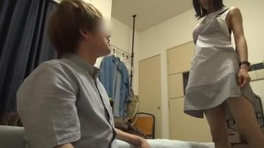Solace Behavioral Health, LLC - Best Psychiatrist in Brooksville, FL