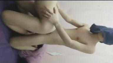 Armour Locksmith - locksmith st charles mo - Locksmith St Peters MO
