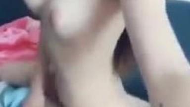Locksmith North Kansas City - Locksmith overland park ks - Door Lock Kansas City MO