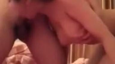Garage Door Repair ST Louis, MO - Garage Door Installation Ballwin, MO