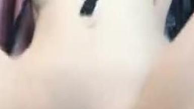 Best Get Movers In Brantford ON