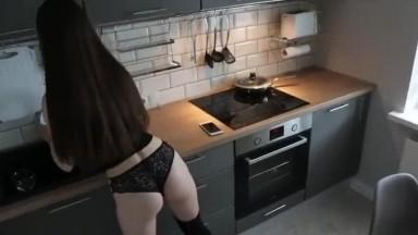 Amla Hair Oil | Dull, Dry & Brittle Hair | WOW SKIN SCIENCE | with Ishanki Tiwari