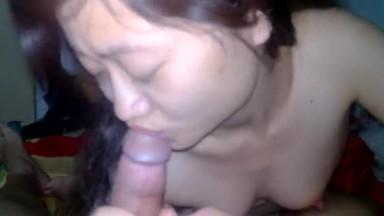 TBK 958M Mini Laser Engraving Machine for metal / plastic material