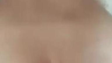 Garage Door Service St Louis MO - Garage Door Insulation St Louis MO