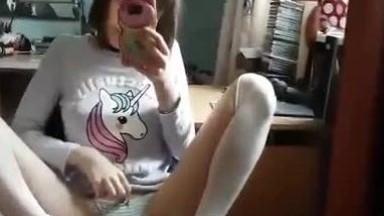 Vape Street Shop in Maple Ridge, BC