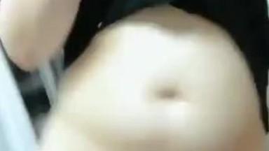 Bynum Aesthetic Dentistry : Best Dental Implants in Simpsonville SC