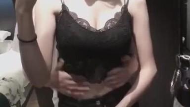 Miami Dental Group - Affordable Dental Implants in Doral FL