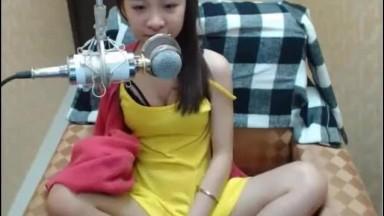 Vape Street Shop in Langford, BC