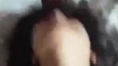 Avenue Realty @ The Dominion - Real Estate Agent in San Antonio
