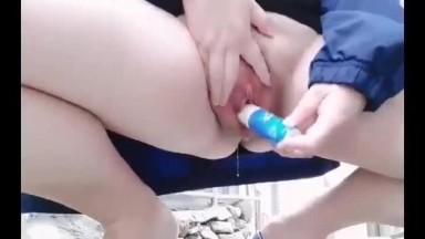 WOW Aloe Vera Multi Vitamin Face Cream REVIEW | Most Lightweight Anti Aging Cream for All Skin Type?