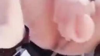 Locked Keys In Car St. Louis, MO - Locksmith Ballwin MO St. Louis, MO