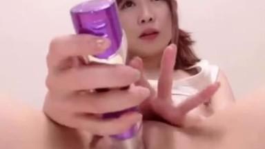 KeyChain Locksmith   locksmith kirkwood mo   locksmith st peters mo