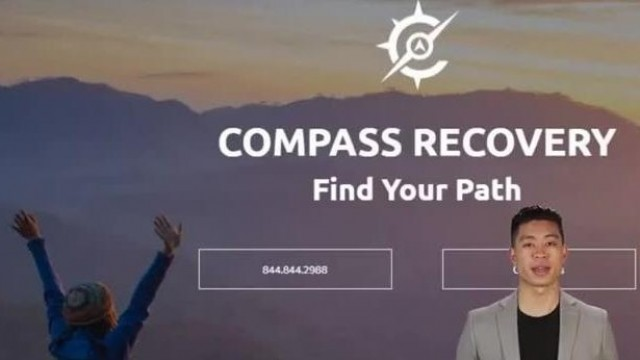 Compass Recovery, LLC - Drug Rehab in Springfield, MA