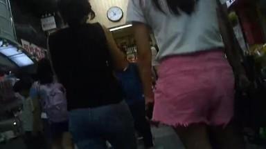 11 Uses Of Aloe Vera Gel   Aloe Vera Benefits for Skin & Hair   TipsToTop By Shalini