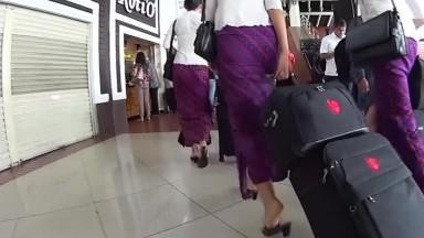 Wolf Creek Recovery - Drug Rehab in Prescott, Arizona