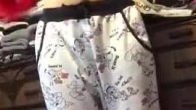 Progressive Edge Physical Therapist in Union, NJ   (201) 563-8418