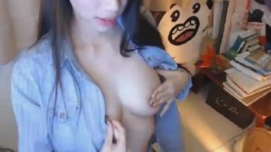 Bridal shops san diego