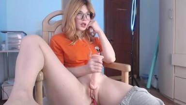 Wedding dress shop san diego