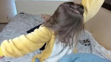 Vape Street Shop in Langley City Brookswood, BC