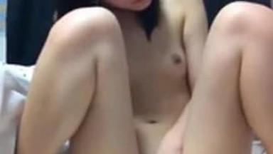 Vape Street Shop in North Burnaby, BC