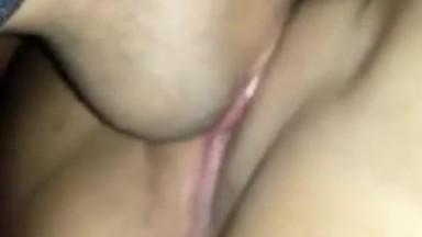 Wow Aloe Vera Multi Vitamin Face Cream Review   KALPNA ALL IN 1