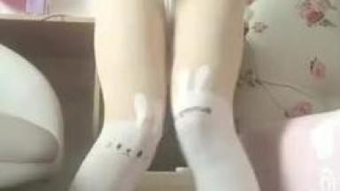 Better Home Inspector in Columbus Ohio