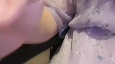 Vape Street Shop in Pitt Meadows, BC