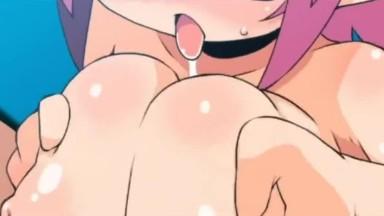Biofuse   Wellness & Peak Performance: All-Natural Vitamin Booster Shots