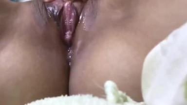 Rocket Locksmith - door lock St Louis MO - locked keys in car St Louis MO
