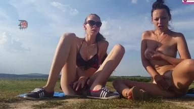 WOW Skin Science Coconut Oil Uses | Edible? Full Review | Sayne Arju