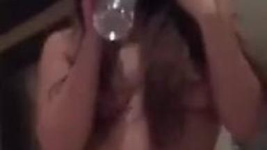 Florida Dental Care of Miller - Affordable and Best Dental Implants In Miami FL