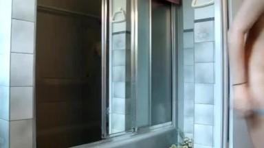Vape Street Shop in Victoria, BC