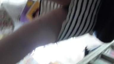 Vape Street Shop in Port Coquitlam Westwood, BC