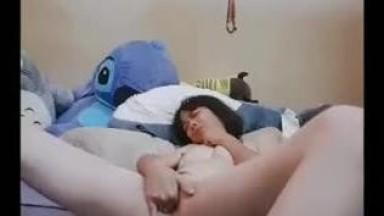 Erwan Davon Relationship Coach in San Francisco CA
