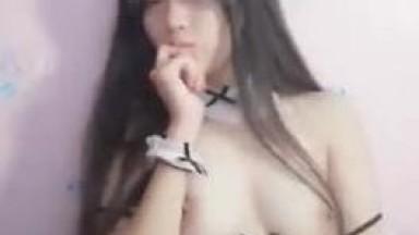 Wolf Creek Recovery Rehabs in Prescott Arizona