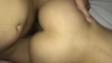 Should we use Body Scrub? | WOW Ubtan Body and Face Scrub | Does it work? |