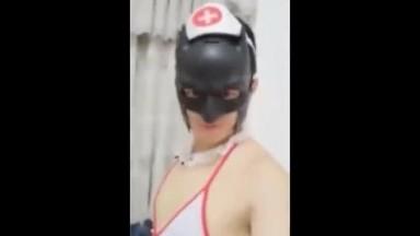 Eastbank Interiors - Affordable Kitchen Design Showroom in Portland OR
