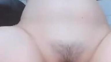 Instant Restoration