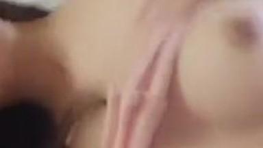 Best Hair Oil for Dull Damaged Hair   Wow Skin Science Argan Oil Review + Demo   Sayne Arju