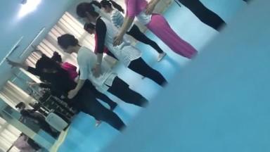 WebD - Digital Marketing Company - Miami Beach FL