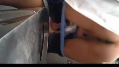My Hair Care Routine | WOW Skin Science Onion Black Seed Hair Range | Sayne Arju
