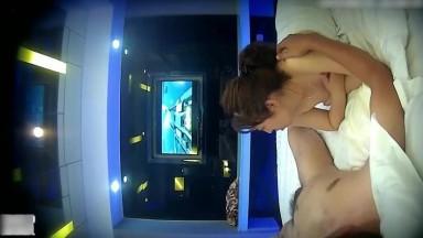 WOW Aloe Vera Gel | Aloe Vera Gel Product Review | Product Review Tutorial | Foxy Makeup Tutorials
