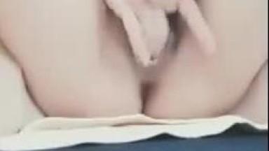 Web Design Local SEO Company in Davenport FL
