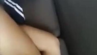 Hair Care Regime with WOW Skin Science | Moroccan Argan Oil Shampoo & Conditioner | Ishanki Tiwari