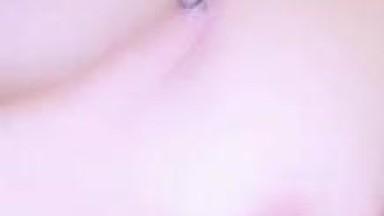 Shine City Auto Glass Repair in Orange County