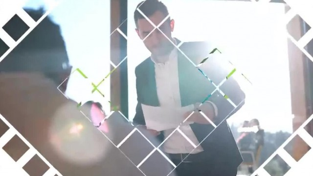 About UsTelco Solutions   Video